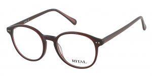 диоптрични очила ритал