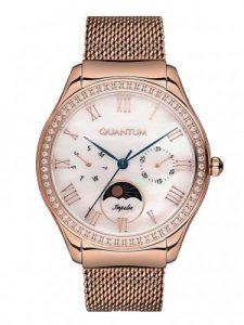 марков часовник