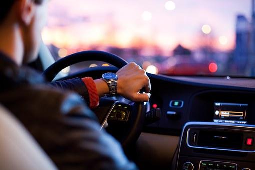 евтини курсове за шофьори