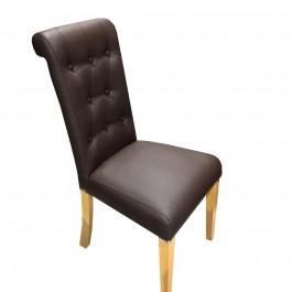 удобен стол