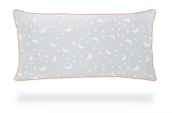качествена възглавница
