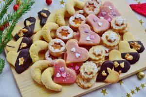 сладки