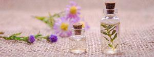 аромати