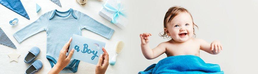 дрешки за бебе