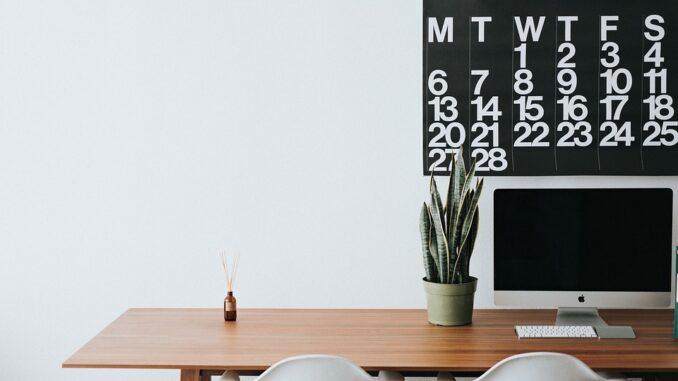 еко офис бюро