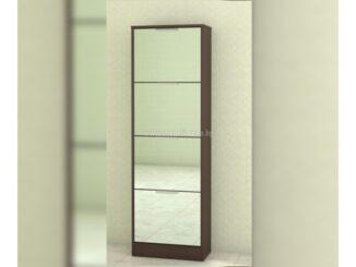 вертикален шкаф за обувки